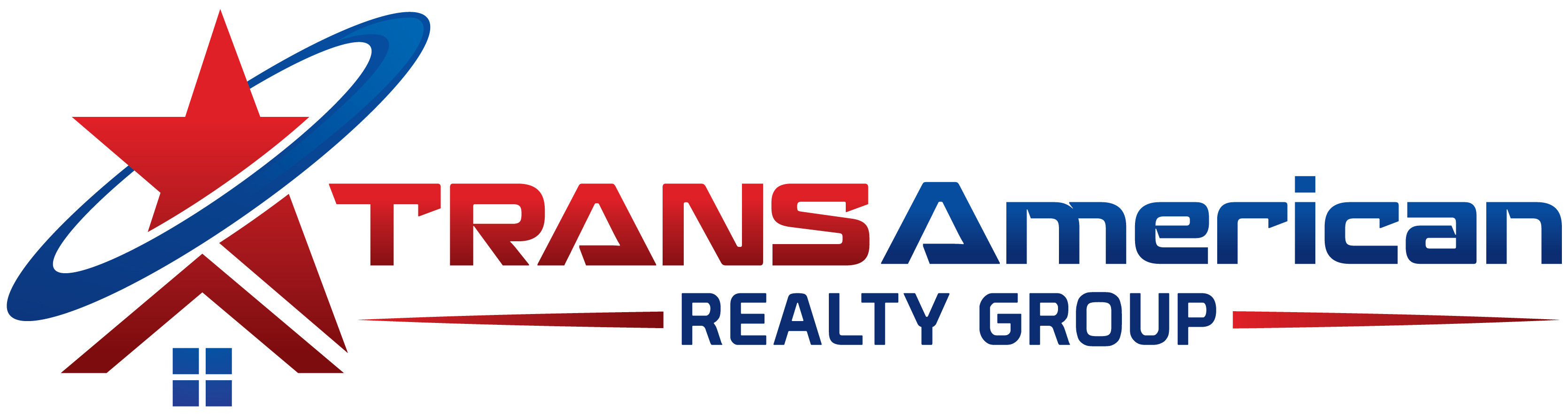 Transamerican Realty Group Holdings